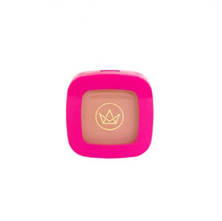 Mari Maria Makeup Blush Summer Shine - Dream