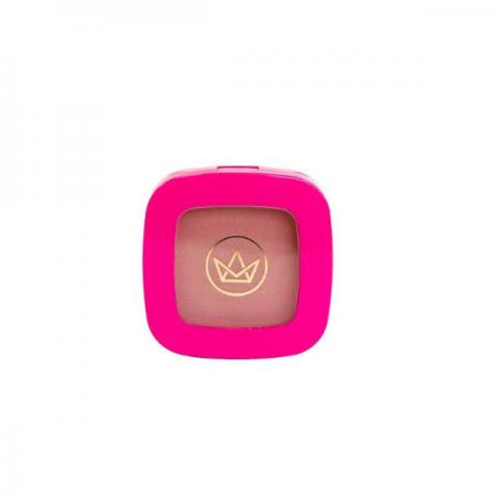 Mari Maria Makeup Blush Summer Shine - Up Level