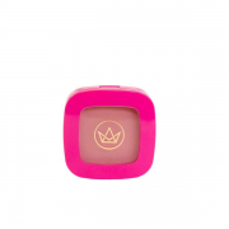Mari Maria Makeup Blush Summer Shine - Wow