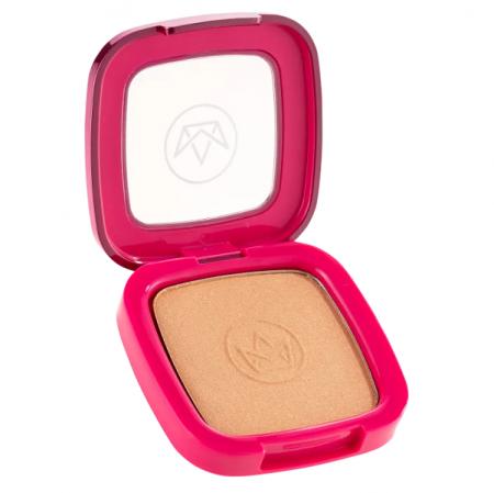 Mari Maria Makeup Iluminador Fairy Powder - Magestic