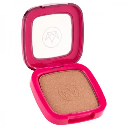 Mari Maria Makeup Iluminador Fairy Powder - Silky
