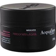 Acquaflora Reconstrutora Máscara  250ml