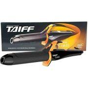 Modelador Taiff Curves 1 1/4'' Bivolt