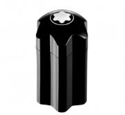 Mont Blanc Emblem Eau de Toilette 40ml - Perfume Masculino