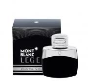 Mont Blanc Legend Eau de Toilette 30ml - Perfume Masculino