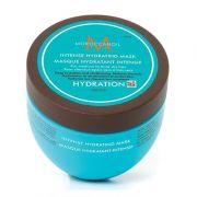 Moroccanoil Intense Hydrating - Máscara de Hidratação 250ml