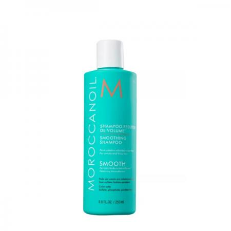 Moroccanoil Smoothing - Shampoo 250ml