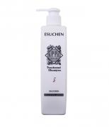 N.P.P.E. Herbal Nº 5 Treatment - Shampoo 250ml