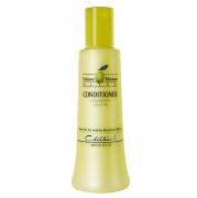 N.P.P.E. Olive Conditioner - Condicionador Hidratante - 500ml