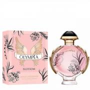 Paco Rabanne Olympéa Blossom EDP 80ml