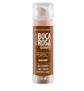 Payot Boca Rosa Beauty 8 Fernanda - Base Líquida 30ml