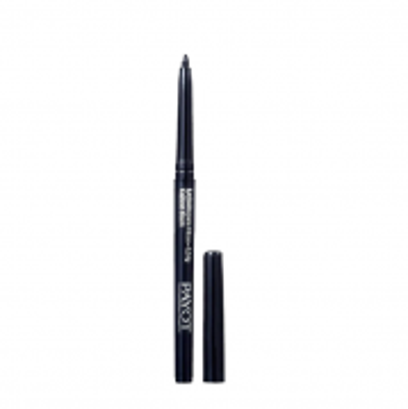 Payot Carbon Black - Lápis de Olho 1,4g