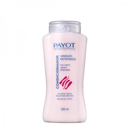 Payot Ceramidas Vegetal - Condicionador 300ml
