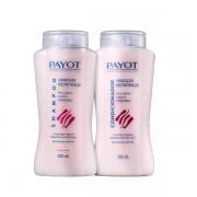 Payot Ceramidas Vegetal Shampoo+Condicionador 300ml