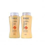 Payot Gérmen de Trigo e Mel - Shampoo+Condicionador 300ml