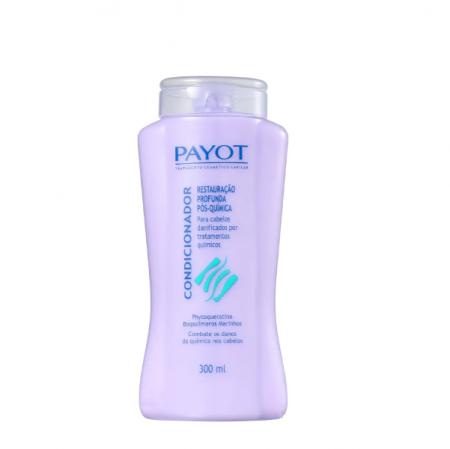 Payot Phytoqueratina - Condicionador 300ml