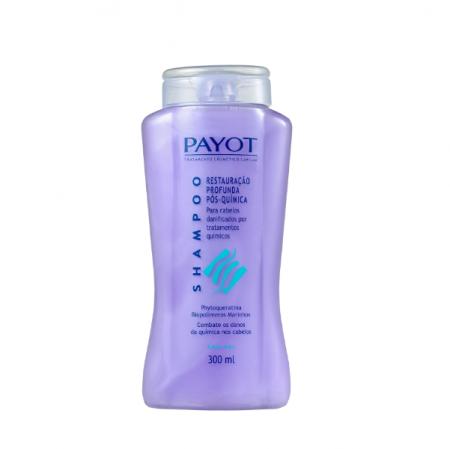Payot Phytoqueratina - Shampoo 300ml