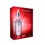 Payot UpDerme Hialuronico - Serum Preenchedor e Firmador 30ml