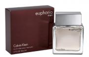 Perfume Calvin Klein Euphoria Men 50ml