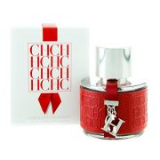 Perfume Feminino Ch Hc Carolina Herrea Eau de Toilette 50ml