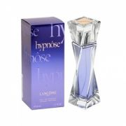 Perfume Feminino Hypnose Eau de Parfum 50ml
