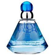 Perfume Feminino Laloa Blue 100ml