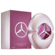 Perfume fem Mercedes Benz Woman 60ml
