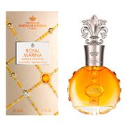 Perfume Feminino Royal Marina Diamond Edp 30ml