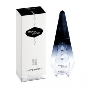Perfume Feminino Givanchy Ange Ou Demon 50ml