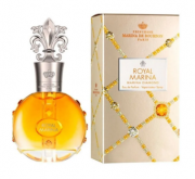 Perfume Feminino Royal Marina Diamond Edp 100ml