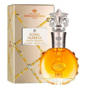 Perfume Feminino Royal Marina Diamond Edp 100ml