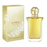 Perfume Feminino Symbol Marina de Bourbon 100ML