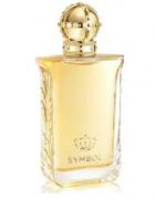 Perfume Feminino Symbol Marina de Bourbon 30ML
