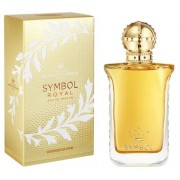 Perfume Feminino Symbol Marina de Bourbon 50ML