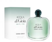 Perfume Giogio Armani Acqua di Gioia 100ml