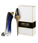 Perfume Good Girl Legere EDP 30ml - Carolina Herrera