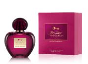 Perfume Her Secret Temptation Antoio Banderas 50ml