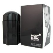 Perfume Masculino Mont Blanc Emblem Eau de Toilette 100ml