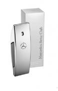 Perfume Masculino Mercedes-Benz Club 50ml