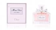 Perfume Miss Dior 50ml