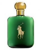 Perfume Polo Ralph Lauren 59ml