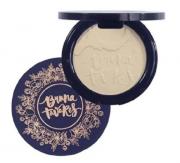 Pó Compacto Bruna Tavares - Powder 20 - 11g