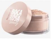 Pó Facial Solto Boca Rosa Beauty Payot Mármore-01 20g
