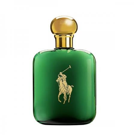 Polo Ralph Lauren Eau de Toilette - Perfume Masculino 118ml