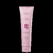Pré-Shampoo 150ml - Cadiveu Professional Boca Rosa Hair Quartzo Proteína Condicionante