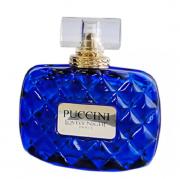 Puccini Lovely Night Blue Eau de Parfum - Perfume Feminino 100ml