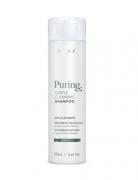 Puring Shampoo Anti-Oleosidade 250ml