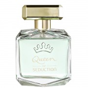 Queen of Seduction Antonio Banderas Eau de Toilette - Perfume Feminino 50ml
