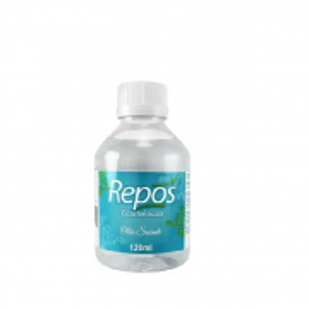 Repos-Oleo Secante 120ml