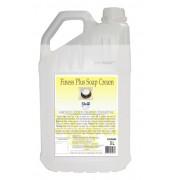 Sabonete Liquido Cremoso Com Espuma Skill 5Litros